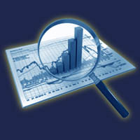 INDUSTRY LEADING INVESTMENT REPORTS