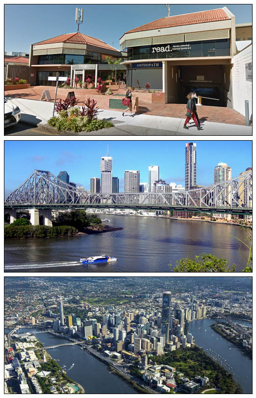About Investment Property Specialists The Cameron Bird Group