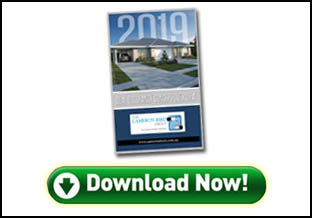 Dual Occupancy Overview Report Download
