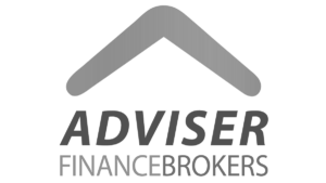 Adviser Finance Brokers Logo